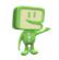e-Taxキャラクター画像